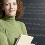 Unique Online Spanish Teacher Resources