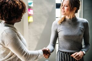 learning-formal-spanish-greetings