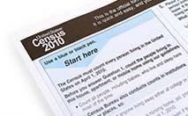 Making sense of the 2010 US Census: Hispanic population projections
