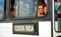 spanish-immersion-costa-rica