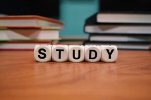 2 Effective Tips for How to Study Spanish