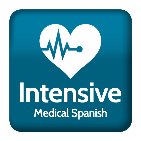 Medical Spanish Intensive - Local Immersion course