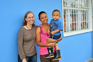 medical-mission-host family_300x200