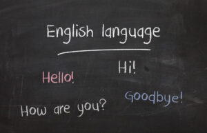 Onsite-English-Classes-3-necessities-for-Success