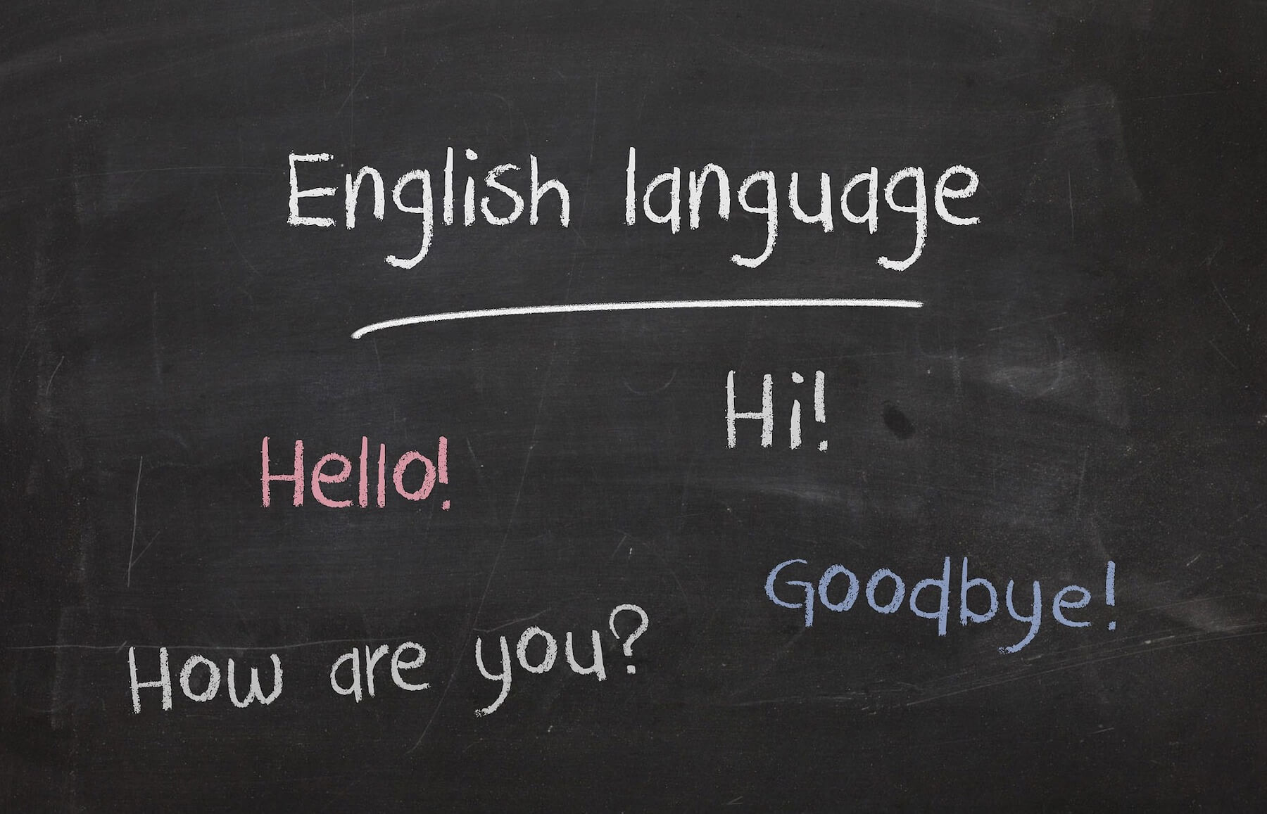 Onsite English Classes: 3 Necessities for Success!