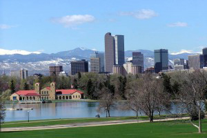 Denver-City-300x200