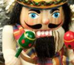 Mexican-Nutcracker-213x132