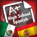 High_School_Spanish_App-icon