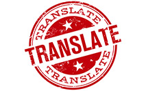 3 Spanish Translation Tips