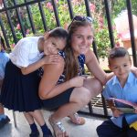 Costa-Rica-Spanish-Immersion