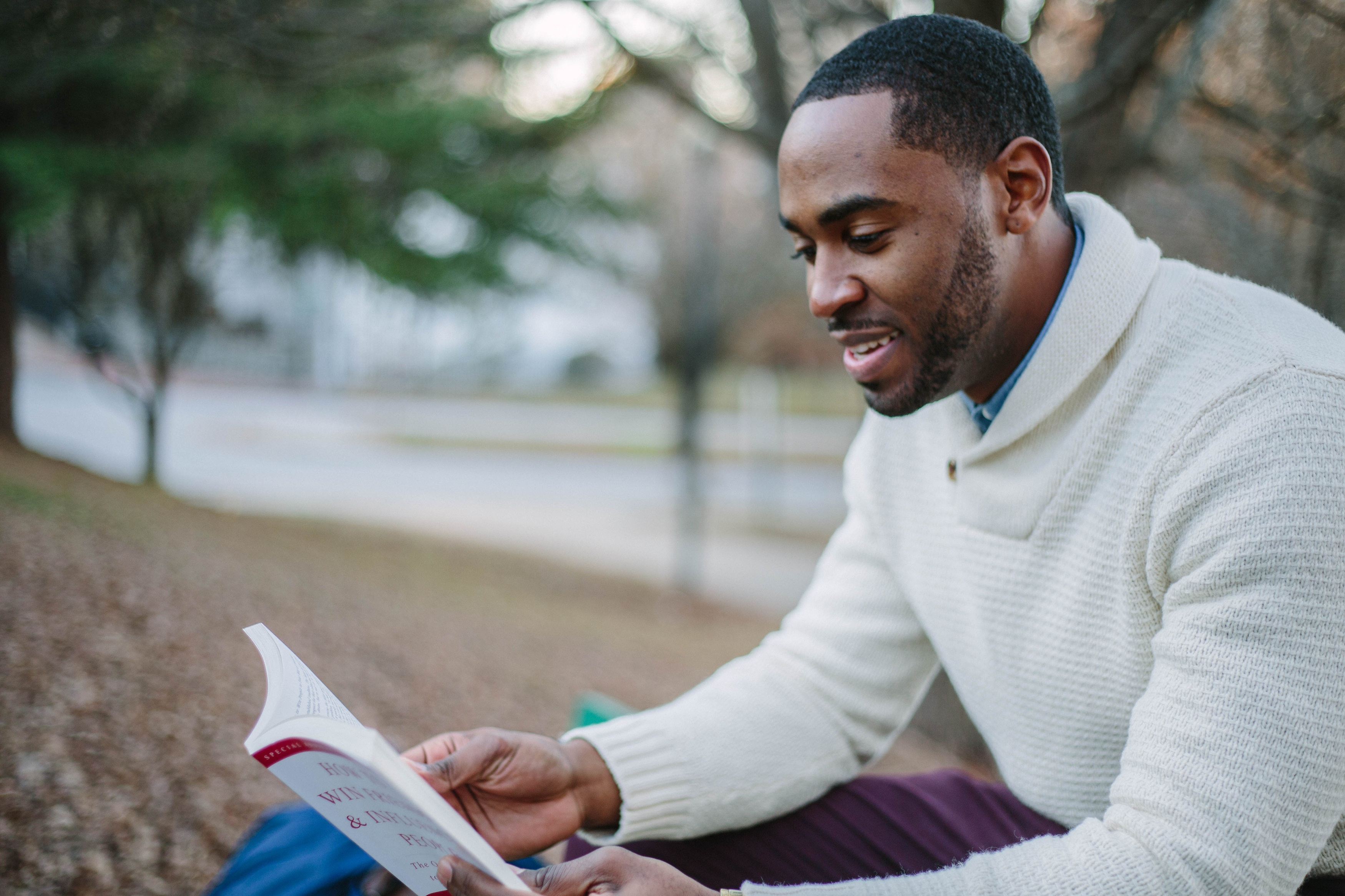 6 Easy Steps to Improve your Spanish Grade
