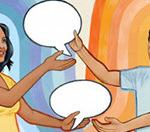 Conversational-Spanish-Topics-213x132
