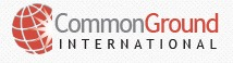 Common Ground International Language Services