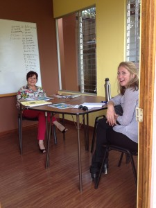 Medical Spanish Classes on Spanish Immersion in Costa Rica