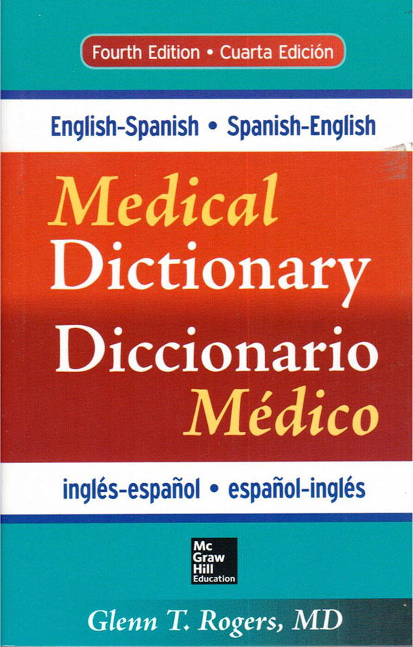 Quick Medical Terminology: A Self-Teaching Guide: Shirley ...