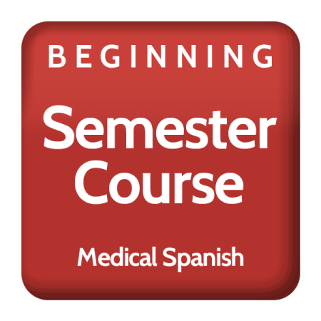how to become a spanish medical interpreter