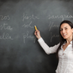 Spanish-Teachers-Blog