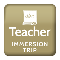 Teacher-Immersion-Trips-Common-Ground-Internation