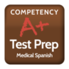 Medical Spanish Certification Prep Course