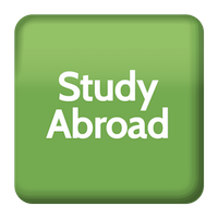 Study abroad programs in Nicaragua and Costa Rica