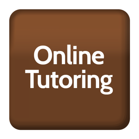 Online Spanish Tutoring