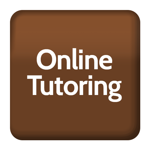 tutoring online We provide quality online tutoring services and homework help for math, english, and science sign up and get help of expert online tutors now at $799 only.