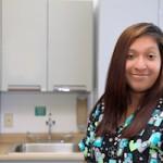 Bilingual Healthcare Interpreter
