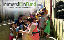 Immersion Fund Banner Small & Cropped