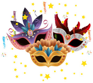 Carnaval Activities for the Spanish Classroom