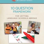 10 Questions to vet language schools in Latin America