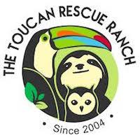 toucan rescue ranch tour