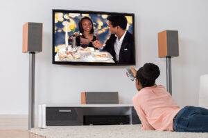 how-to-learn-english-through-tv