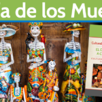 day of the dead lesson plans