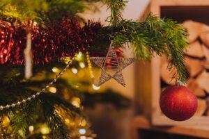 Las-Posadas-Tradición-de-la-Navidad