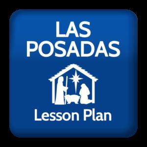 Las Posadas Lesson Plan