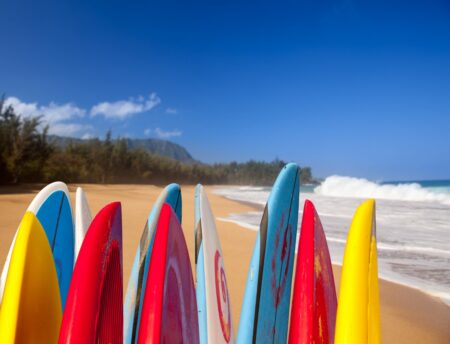surf-day-lesson-common-ground-international
