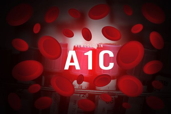 Learn Medical Spanish -Explaining A1C in Spanish