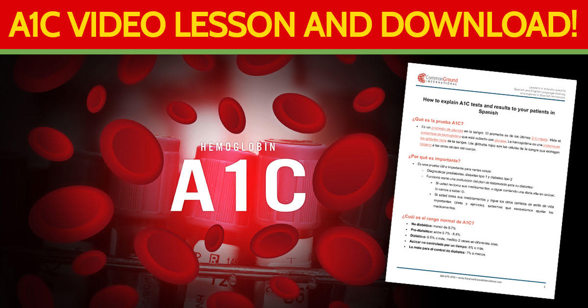 a1c-free-lesson-download-common-ground-international