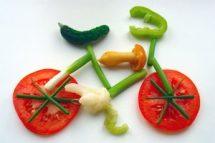 Diet 5-2-1-0 in Spanish Common Ground International