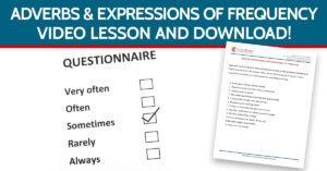 adverbios-y-expresiones-de-frecuencia-en-ingles