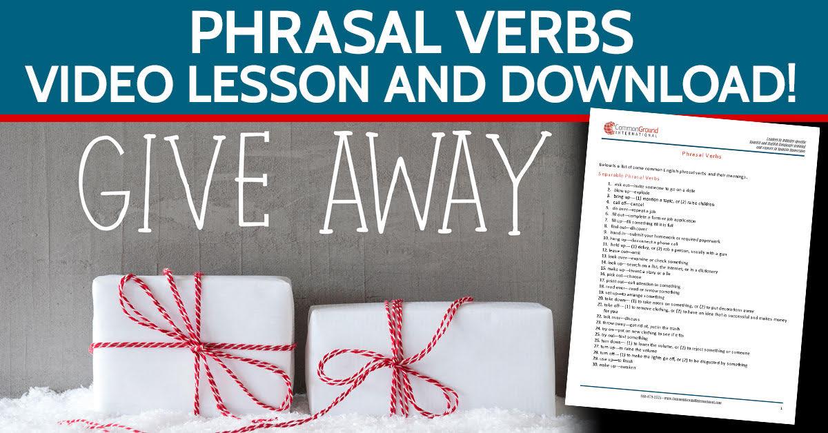 phrasal-verbs-common-ground-international