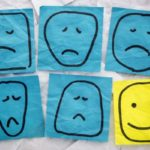 Screening-your-Spanish-speaking-patients-for-depression