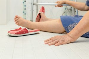 How to talk about Fall Prevention in Spanish