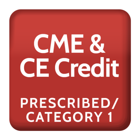 Medical Spanish CME Credit - CE Credit