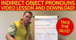 Common-Ground-Blog-Images-Indirect-Object-Pronouns