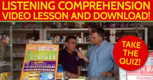 Common-Ground-Blog-Images-Listening-Comprehension-Pharmacy