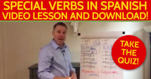 Common-Ground-Blog-Images-Special-Verbs