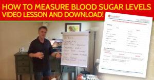 Common-Ground-Blog-Image-Blood-Sugar
