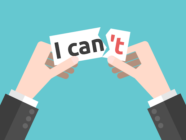 Contractions in English–How to Join Two Words to Become One