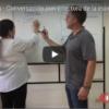 Determining gender in Spanish - el vs la